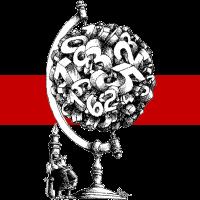 https://giochimatematici.unibocconi.it/images/struttura/logop_giochi-piccolo.png