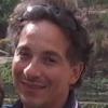 Avatar di Gianluca Mancuso